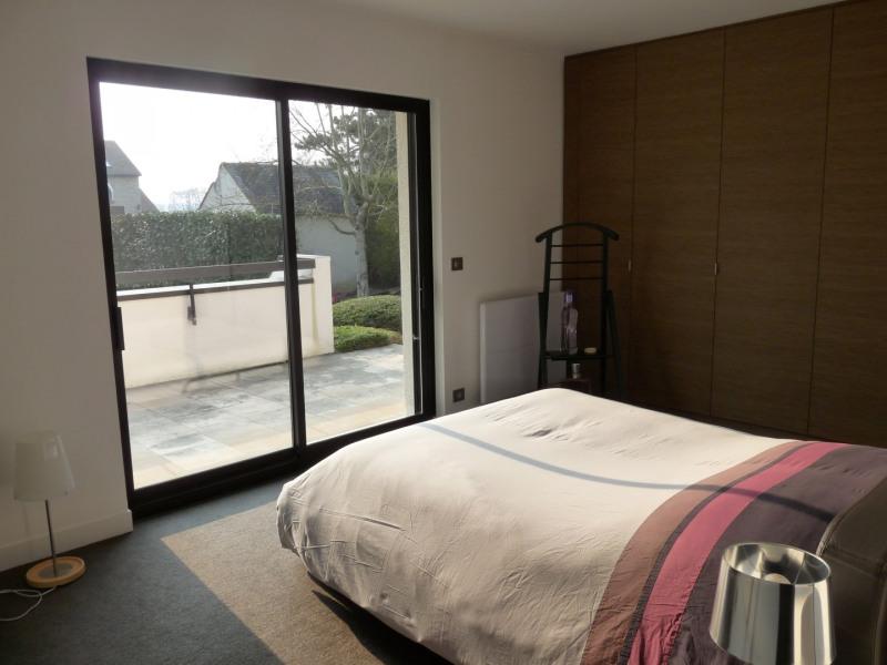 Rental house / villa Saint-nom-la-bretèche 4950€ CC - Picture 14