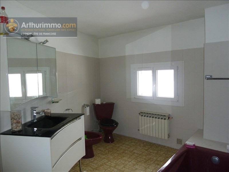 Vente maison / villa Bras 186000€ - Photo 3