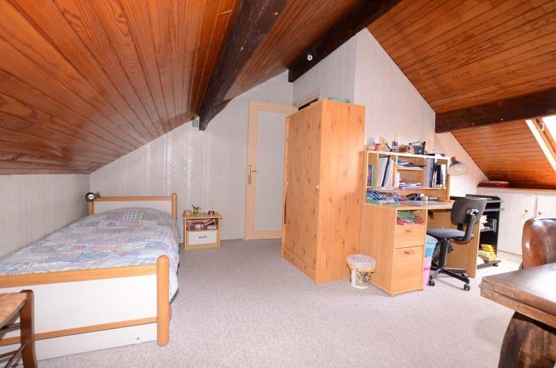Revenda casa St cyr l ecole 369000€ - Fotografia 6