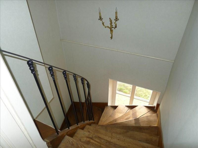 Vente maison / villa Patay 239000€ - Photo 7