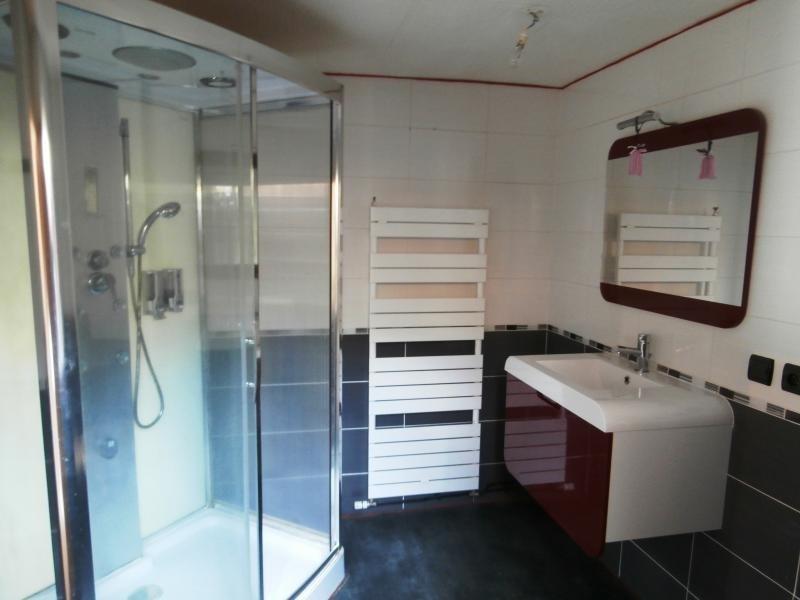 Sale house / villa Mazamet 60000€ - Picture 8