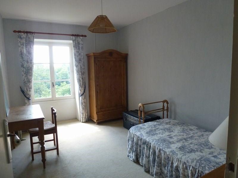 Sale house / villa Lentiol 299000€ - Picture 10