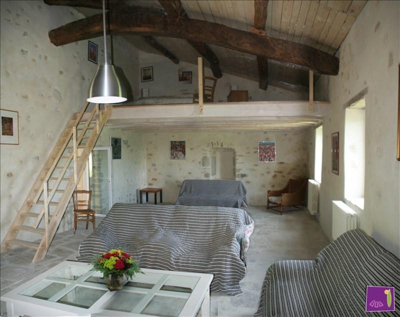 Vente de prestige maison / villa Uzes 799000€ - Photo 5