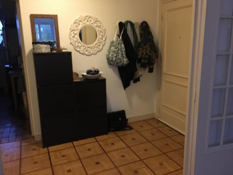 Rental apartment Poissy 998€ CC - Picture 3