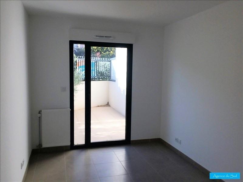 Vente appartement La ciotat 355000€ - Photo 8