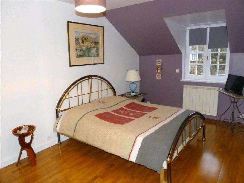 Vente maison / villa Hericy 565000€ - Photo 8