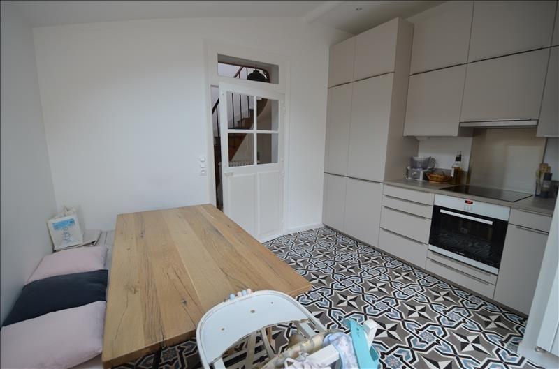 Rental house / villa Croissy sur seine 5500€ CC - Picture 6