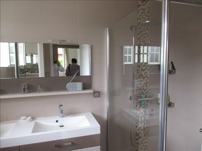 Vente maison / villa Montauban 259000€ - Photo 5