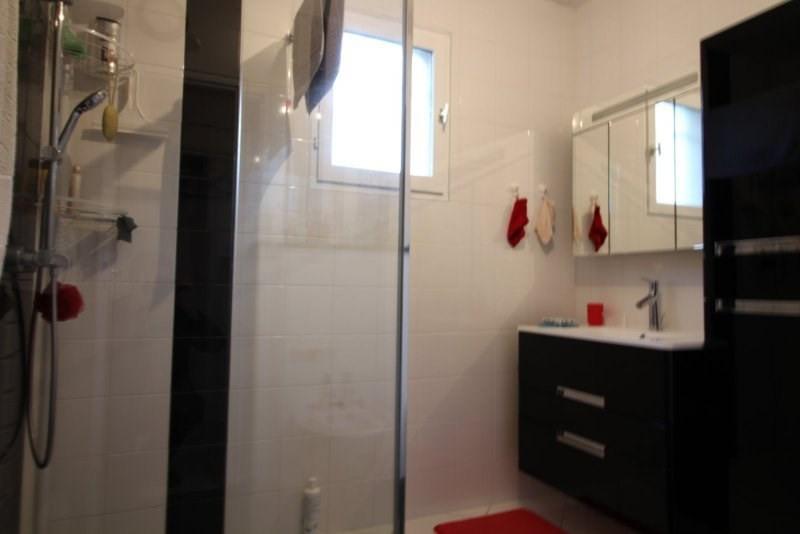 Vente maison / villa Morestel 246000€ - Photo 15