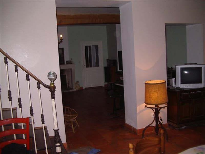 Sale house / villa Campugnan 304500€ - Picture 3