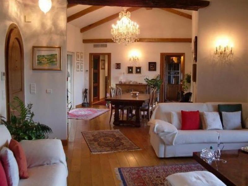 Vente maison / villa Porto-vecchio 1100000€ - Photo 10