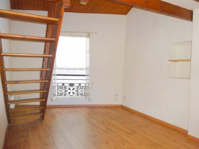 Rental apartment Avignon 434€ CC - Picture 2