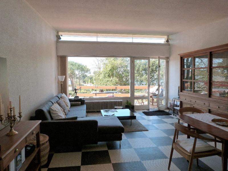 Vente maison / villa Vaux sur mer 420090€ - Photo 3