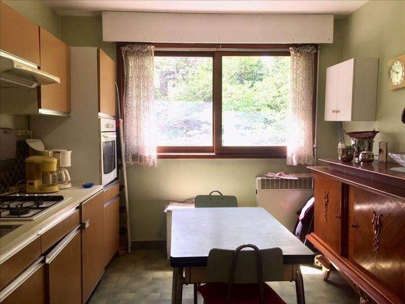 Vente appartement Aix en provence 299900€ - Photo 4