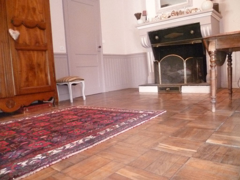 Venta de prestigio  casa Sanguinet 1060000€ - Fotografía 8