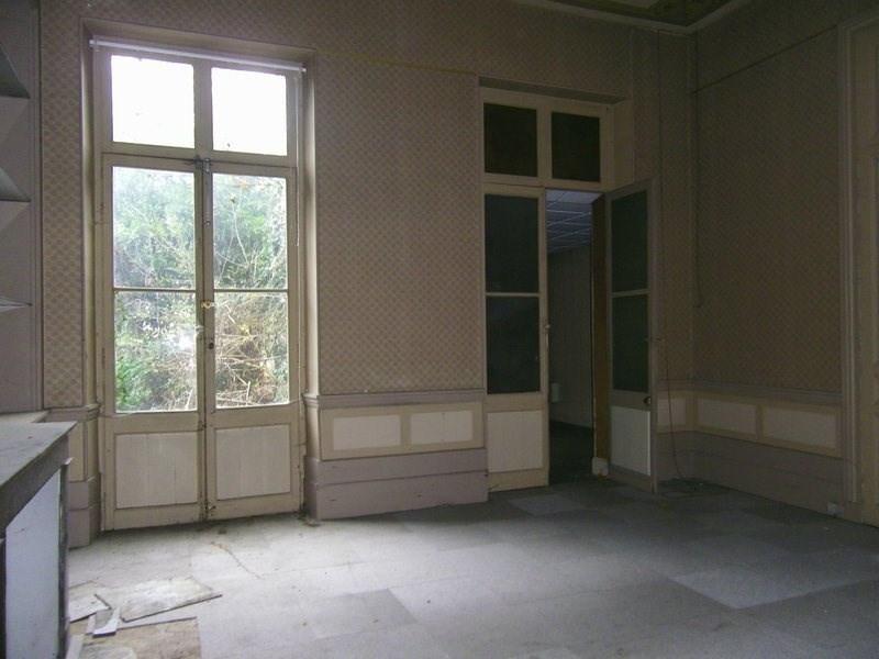 Venta  edificio Agen 848000€ - Fotografía 5