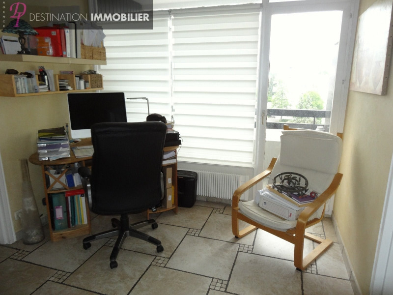 Sale apartment Annecy 231 000€ - Picture 4