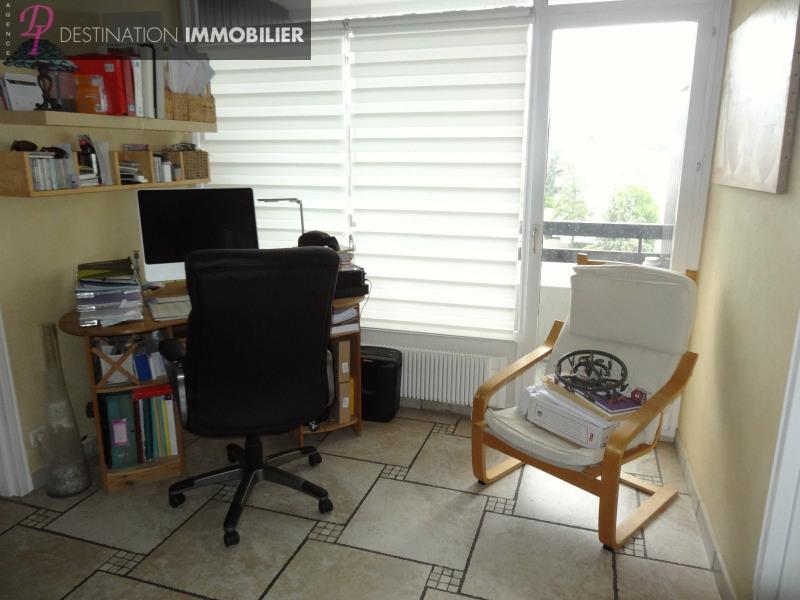 Vente appartement Annecy 231000€ - Photo 4