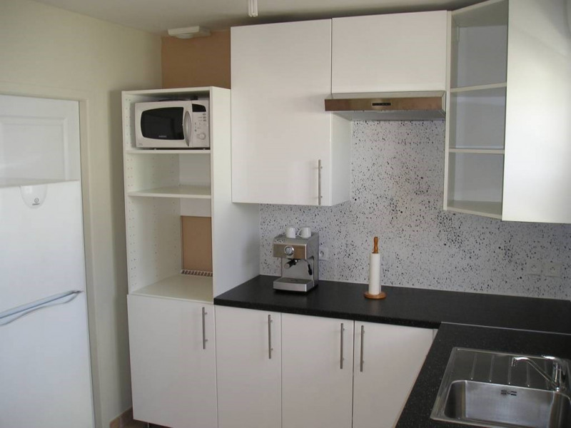 Sale house / villa Perigny 262000€ - Picture 9