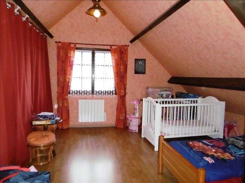 Revenda casa Limours 449000€ - Fotografia 8