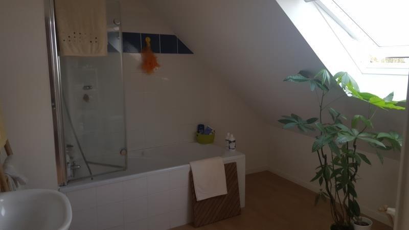 Sale house / villa Plerin 125000€ - Picture 3