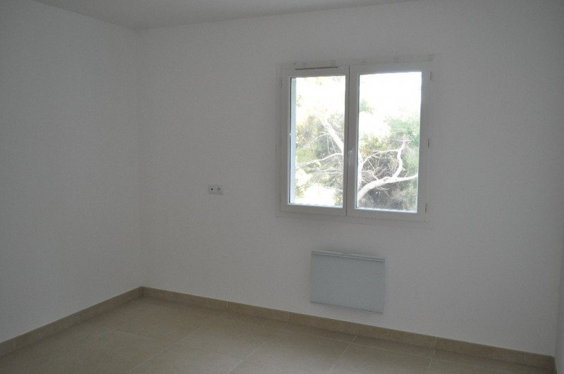 Location appartement Nice 1 401€ CC - Photo 3