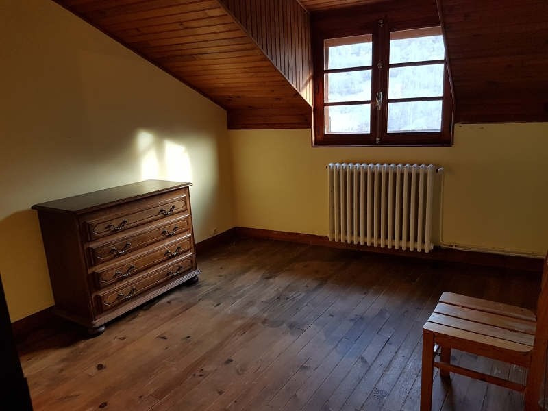 Verkoop  huis Bagneres de luchon 172500€ - Foto 4