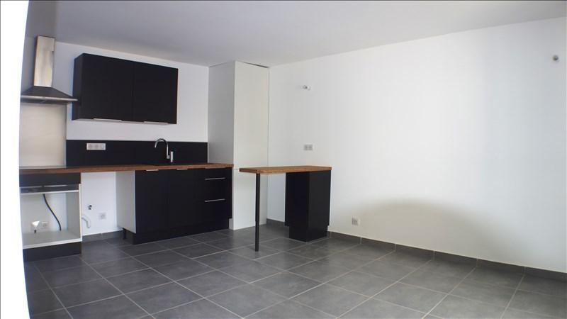 Locação apartamento Toulon 980€ CC - Fotografia 2