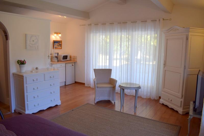 Immobile residenziali di prestigio casa Fayence 1085000€ - Fotografia 39