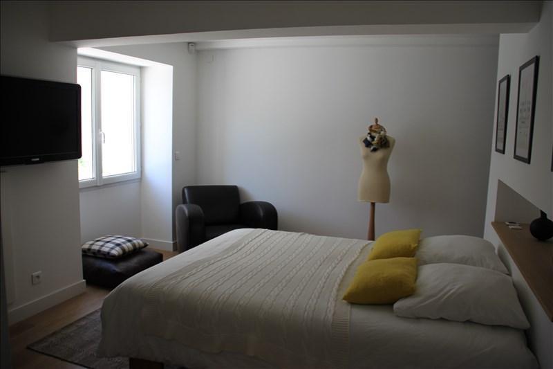 Venta de prestigio  casa Toulouse 465000€ - Fotografía 9
