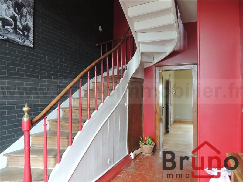 Verkoop  huis Crecy en ponthieu 296400€ - Foto 3