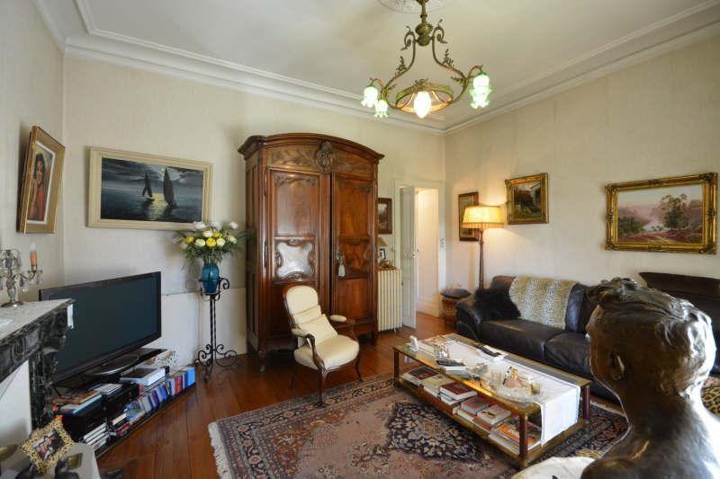Vente maison / villa Pau 430000€ - Photo 1