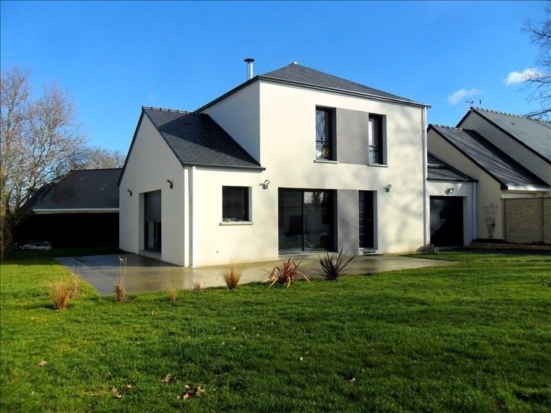 Vente maison / villa Blain 253200€ - Photo 1