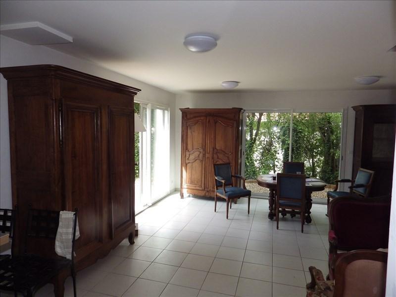 Sale house / villa St genis les ollieres 365000€ - Picture 1