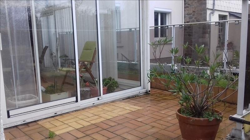 Sale house / villa Saint-brieuc 174800€ - Picture 4