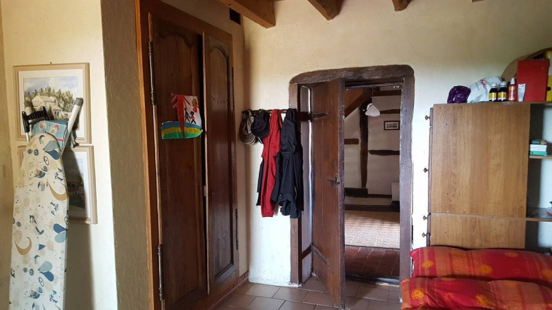 Sale house / villa Louhans 12 minutes 149500€ - Picture 16