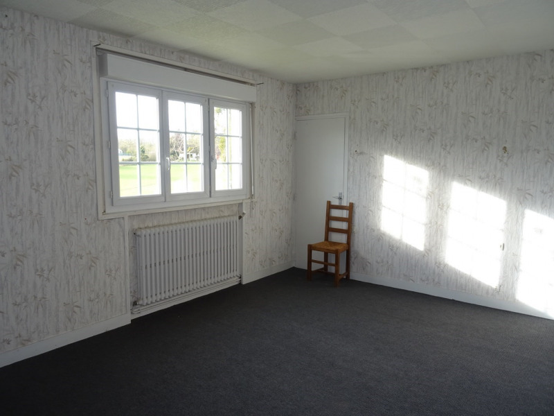Sale house / villa Falaise 10 mns 149900€ - Picture 4