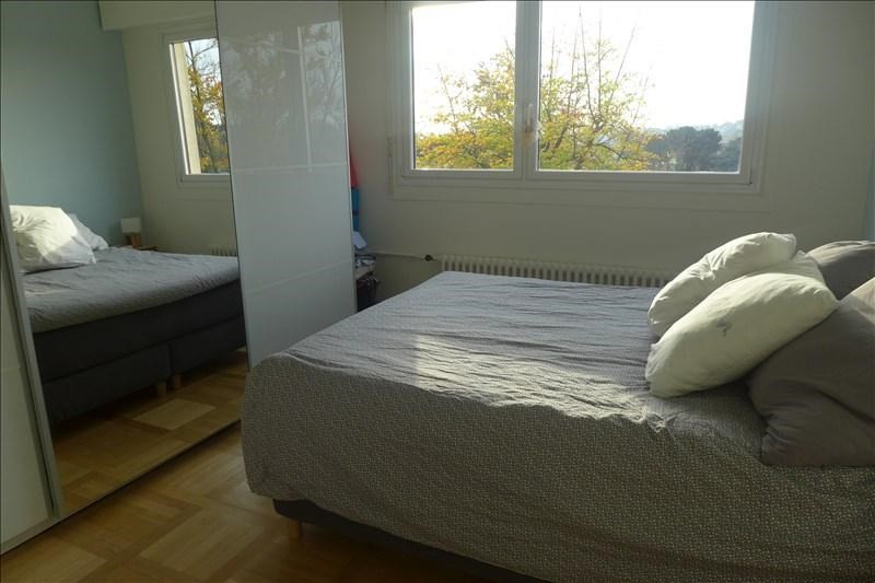 Vente appartement Garches 312 000€ - Photo 3