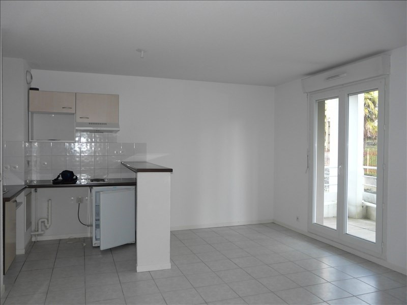 Produit d'investissement appartement Billere 89 000€ - Photo 4