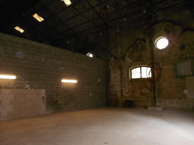 Vente local commercial Aigrefeuille d aunis 44000€ - Photo 2
