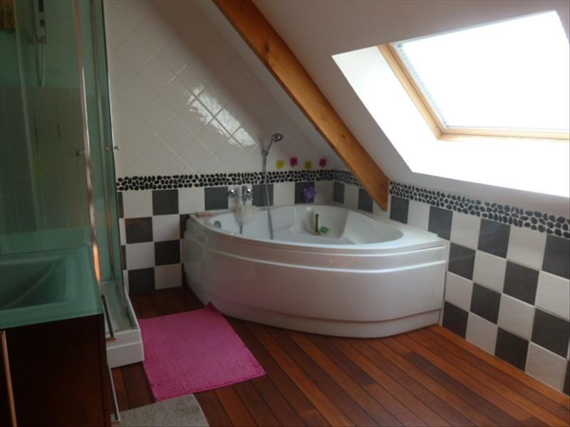 Location maison / villa Vendin les bethune 990€ CC - Photo 8
