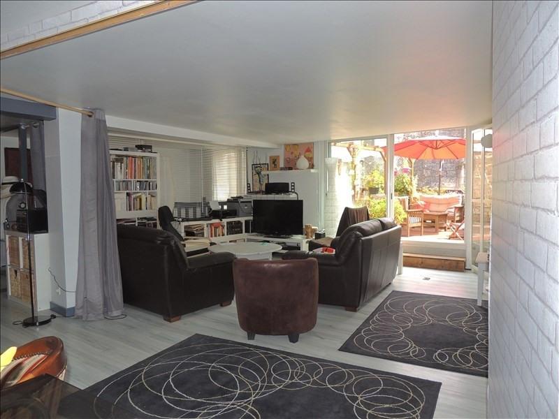 Vente appartement St pierre d oleron 288000€ - Photo 4