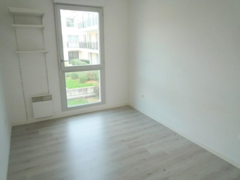 Location appartement Le port marly 1132€ CC - Photo 6
