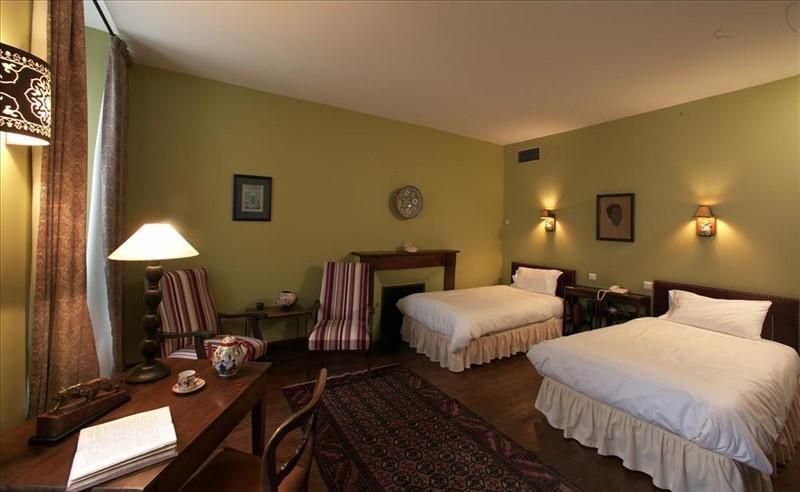 Deluxe sale house / villa Belves 892500€ - Picture 6