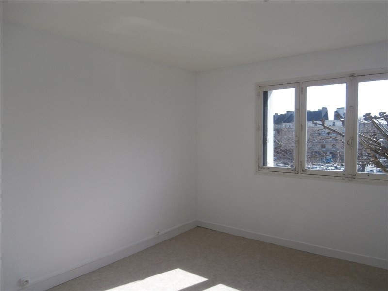 Location appartement Caen 660€ CC - Photo 5