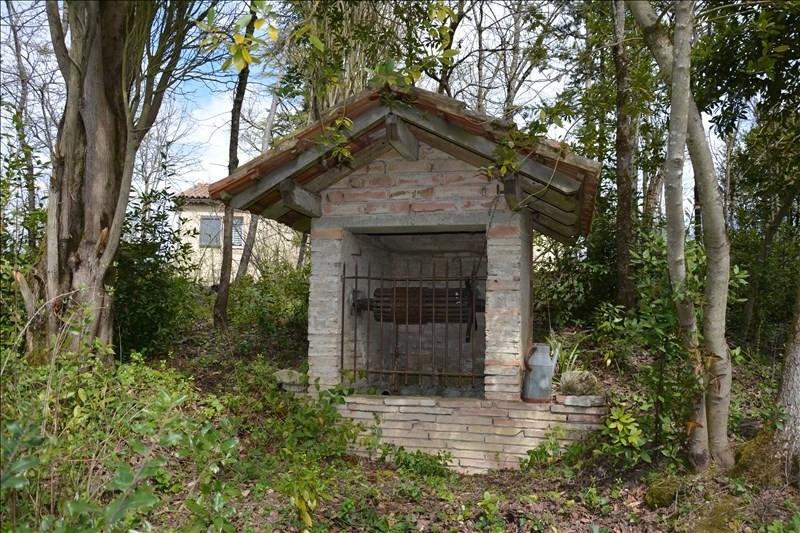 Vente de prestige maison / villa Toulouse 390000€ - Photo 12