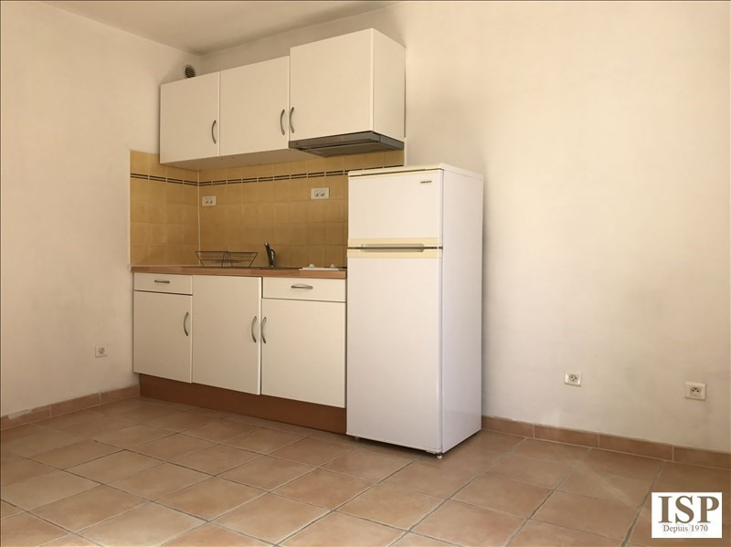 Location appartement Aix en provence 667€ CC - Photo 4