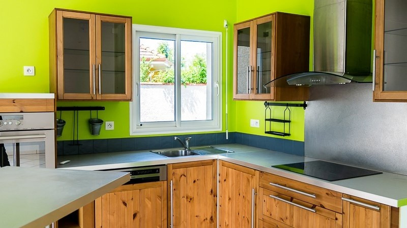 Vente maison / villa Lescar 329000€ - Photo 4