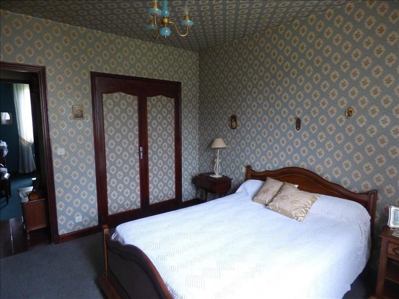 Sale house / villa Mazamet 159000€ - Picture 4