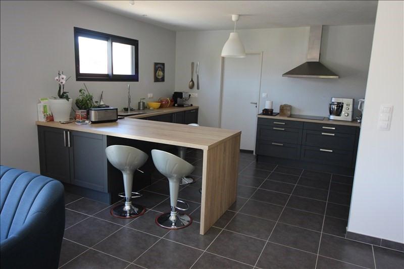 Vente maison / villa Carpentras 449000€ - Photo 6